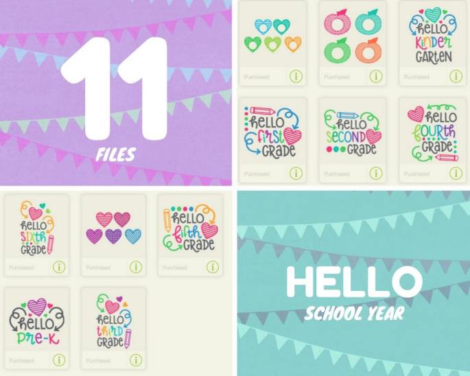 Cricut Newbies & Tutorials – Crafting for a Cause, Teaching with a